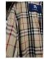 BURBERRY LONDONの古着・服飾アイテム:29800円