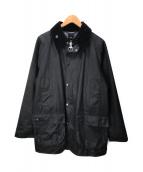()の古着「SL 2LAYER BEAUFORT」|ブラック
