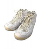 ()の古着「AIR MAX UPTEMPO 95」|ホワイト