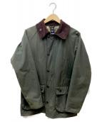 ()の古着「ビデイルジャケット」|オリーブ