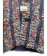 Coohemの古着・服飾アイテム:12800円