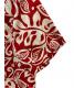 patalohaの古着・服飾アイテム:6800円