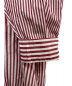 BEAMS BOYの古着・服飾アイテム:7800円