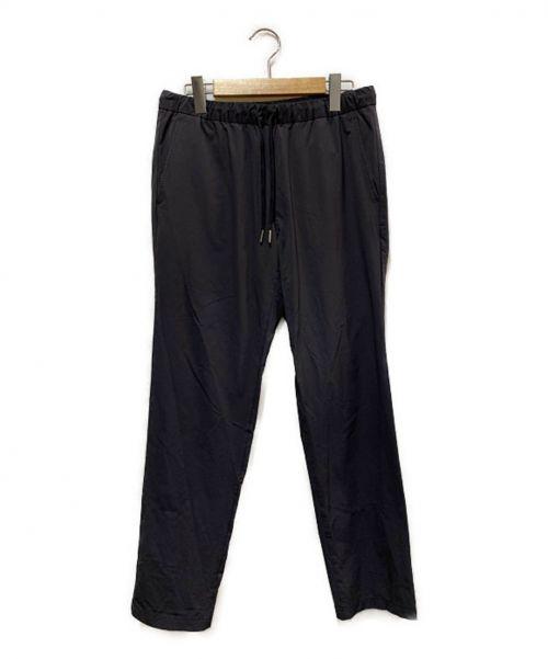 THE NORTH FACE(ザ ノース フェイス)THE NORTH FACE (ザ ノース フェイス) Apex Relax Pant グレー サイズ:Мの古着・服飾アイテム