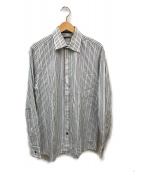 ()の古着「ドレスシャツ」|ホワイト