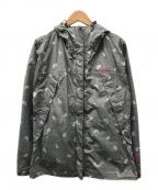Columbia()の古着「Wabash Womens Jacket」|グレー