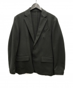 teatora(テアトラ)の古着「Device Jacket SoloScape」|ブラック