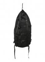 LORINZA(ロリンザ)の古着「バックパック」 ブラック
