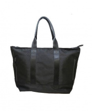 narifuri(ナリフリ)の古着「2WAYトートバッグ」|ブラック