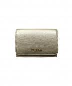 FURLA(フルラ)の古着「カードケース」