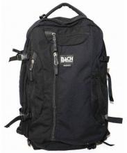 BACH(バッハ)の古着「TRAVELSTAR40」|ブラック