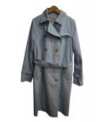 Aylesbury(アリスバーリー)の古着「ライナー付トレンチコート」