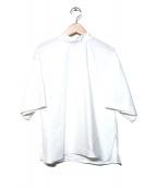 CLANE(クラネ)の古着「リボンブラウス」
