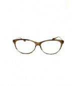 DITA(ディータ)の古着「眼鏡」