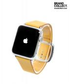 Apple(アップル)の古着「Apple Watch」|イエロー