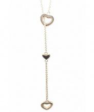 Tiffany & Co.(ティファニー)の古着「ネックレス」