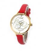 Kate Spade(ケイト・スペード)の古着「腕時計」