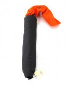HERMES(エルメス)の古着「折り畳み傘」