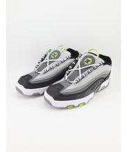 Dime×DC Shoes(ダイム×ディーシーシューズ)の古着「ダッドスニーカー」