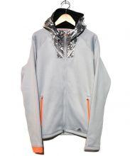 adidas by kolor(アディダスバイカラー)の古着「クライマヒートフーディー」