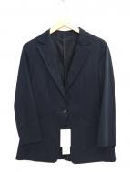 LAUTRE AMONT(ロートレアモン)の古着「テーラードジャケット」