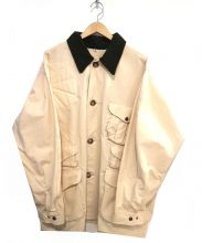FILSON GARMENT(フィルソンガーメント)の古着「ハンティングジャケット」