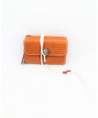 whiz limited(ウィズリミテッド)の古着「2つ折り財布」