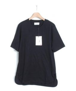 LEMAIRE(ルメール)の古着「カットソー」|ブラック
