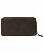 Felisi(フェリージ)の古着「ラウンドファスナー財布」