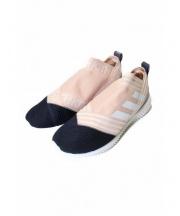 adidas × KITH(アディダス × キス)の古着「K NEMEZIZ 17.1 TR」|ピンク