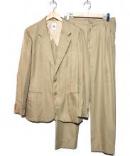 MANDO(マンドー)の古着「セットアップ」