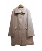 Aylesbury(アリスバーリー)の古着「ステンカラーコート」
