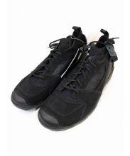 NIKE ACG(ナイキエーシージー)の古着「AIR REVADERCHI」|ブラック