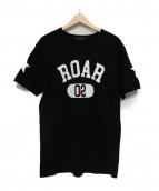roar×SOPHNET.(ロアー×ソフネット)の古着「プリントTシャツ」
