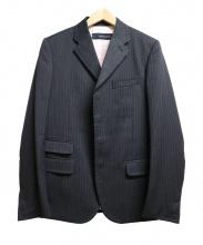 DSQUARED2(ディースクエアード)の古着「セットアップスーツ」