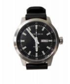 ANDROID(アンドロイド)の古着「腕時計」
