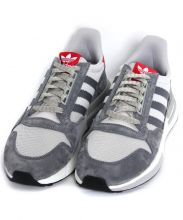 adidas(アディダス)の古着「ZX 500 RM」