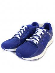 mastermind × adidas(マスターマインド × アディダス)の古着「EQT SUPPORT ULTRA」