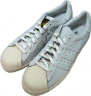 adidas(アディダス)の古着「スニーカー」