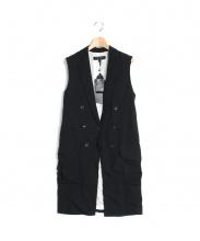 rag&bone(ラグアンドボーン)の古着「Violet Vest」