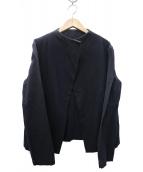YS bis LIMI(ワイズビスリミ)の古着「デニムジャケット」