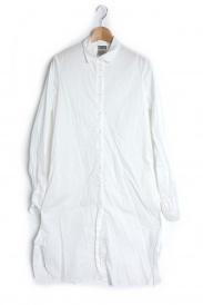 KristenseN DU NORD(クリステンセン ドゥ ノルド)の古着「シャツワンピース」