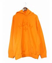 NOAH(ノア)の古着「Core Logo Hoodie」
