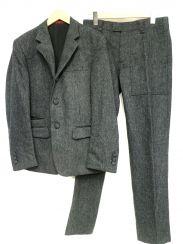 FRED PERRY(フレッドペリー)の古着「セットアップスーツ」
