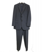 Brooks Brothers(ブルックスブラザーズ)の古着「2Bスーツ」