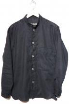HAVERSACK(ハバーサック)の古着「スリーピングシャツ」