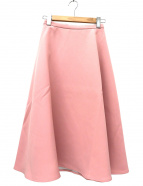 Ameri VINTAGE(アメリビンテージ)の古着「フレアスカート」