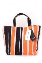 marimekko(マリメッコ)の古着「トートバッグ」