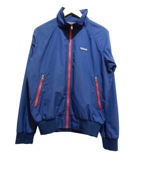Patagonia(パタゴニア)Patagonia (パタゴニア) バギーズジャケット ネイビー サイズ:XSの古着・服飾アイテム