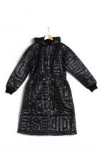 DIESEL(ディーゼル)の古着「シンサレートコート」